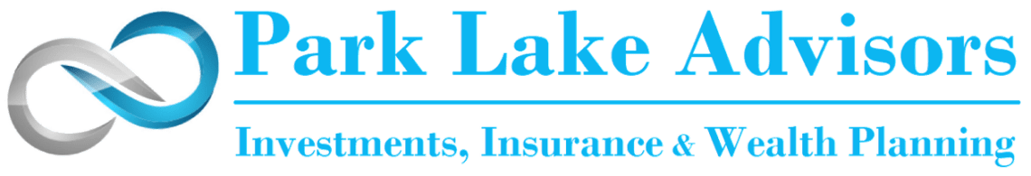 Park Lake Advisors, a Lansing, Michigan based group of financial planners and investment management advisors.